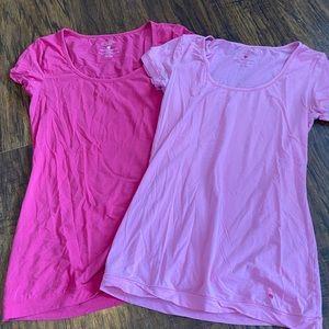 Victoria's Secret Tshirts